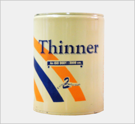 Products Epoxy Thinner Epoxy Thinner In India Epoxy